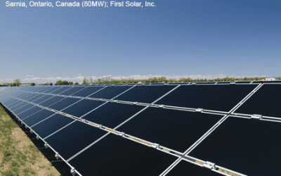 What's Important About Solar Panels