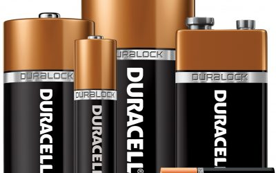 Top Energy Storage Battery Choices For Australian Homes