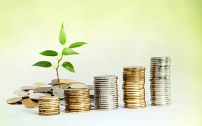 Maximising your ROI for investment Properties