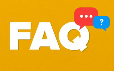Frequently Asked Questions of a Solar Consultant