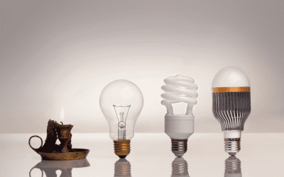 Electricity and Role Of The Electrician In Australia