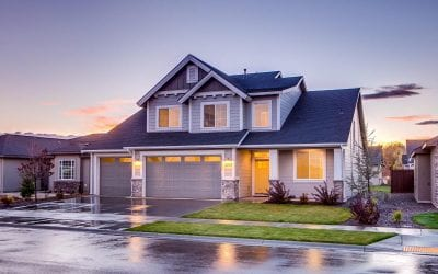 Top 3 Home Investments of 2021